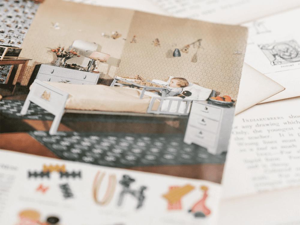 製作依頼で用意すべきものはあるの? – 紙モノ編