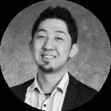 Yosuke Taguchi